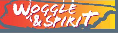 Woggle & Spirit
